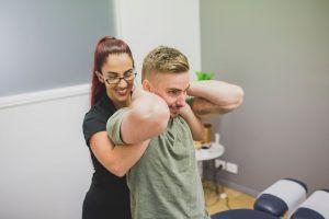 Chiropractor Headache relief | Townsville headache clinic