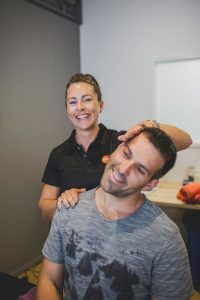 Headache Clinic Townsville | Physiotherapy for Headaches