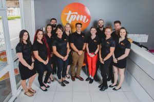 Allied Health Townsville | The Physio Movement Townsville