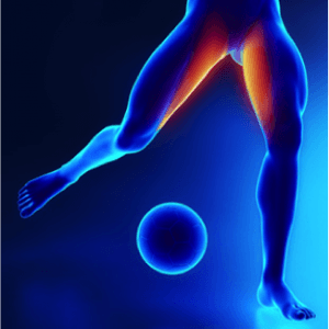 Groin and Hip pain