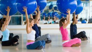 Womens Health Physiotherapy