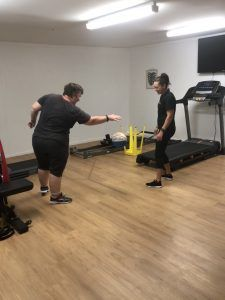 NDIS Townsville   Townsville NDIS Physiotherapy