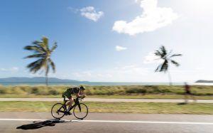 Townsville Bike Fit