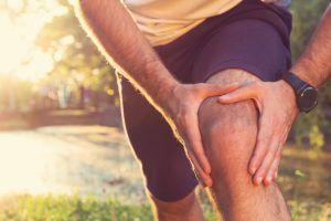 Knee Osteoarthritis Townsville
